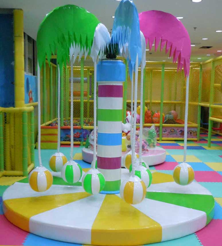Indoor Electric Toys, Indoor Toys, Kids Toys,Indoor Playground Toys,Kids Electric Toys