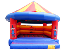 Inflatable Bouncer,Inflatable Castle,Jumping Castle,Bouncy Castle,Inflatable Bouncer for Sale,Cheap Bounce