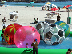Inflatable Pool,Inflatable Swimming Pool,Zorb Ball, Bumper Ball,Water Ball,Water Walking Ball,Body Zorb