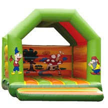 kids inflatable bouncer,inflatable small bouncy castle,kids inflatable bouncer for sale,cheap kids inflatable bouncer
