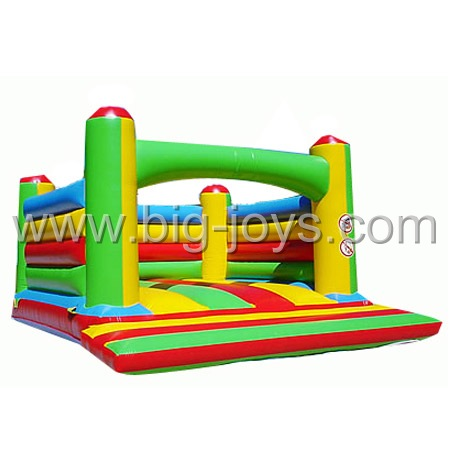 inflatable indoor commercial bouncy castle,inflatable indoor kids bouncy castle