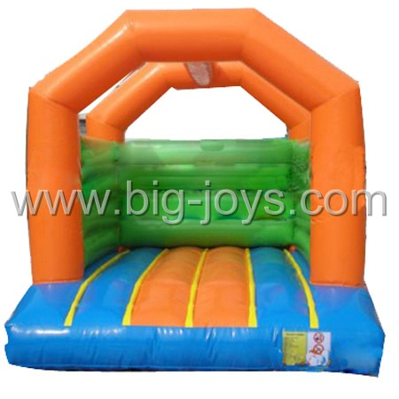 inflatable mini bouncer,inflatable small children bouncer for sale
