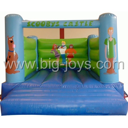 inflatable bounce trampoline,inflatable indoor kids bouncer