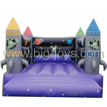 inflatable party bounce house,inflatable party moonwalk for sale