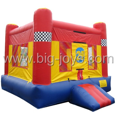 inflatable indoor kids bouncy castle,inflatable bounce house for children