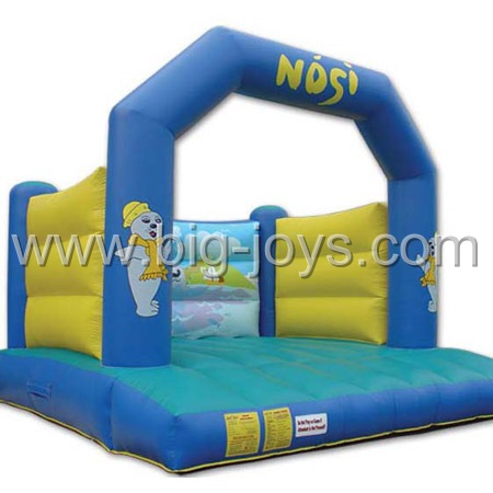 inflatable kids jumper,inflatable jumping castle
