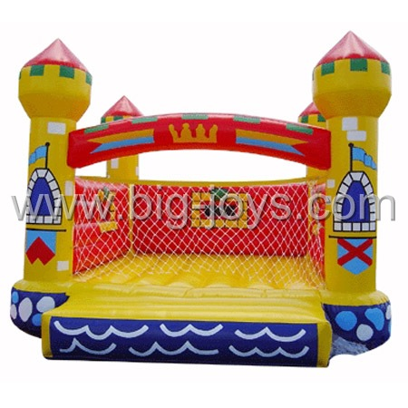 inflatable bouncing castle,cheap inflatable trampoline for sale