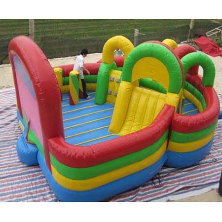 inflatable play bouncer,inflatable childrens bouncer game