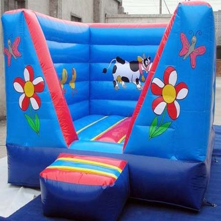 inflatable small jump castle,inflatable kids farm castle for sale