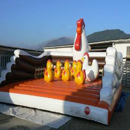 inflatable cock bouncer,inflatable kids jump trampoline for sale