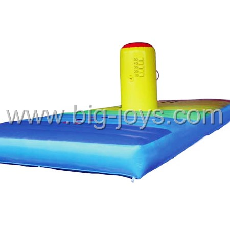 Inflatable Pulling Match,Inflatable pulling game