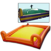 Inflatable Mountain Wholesale