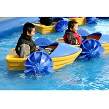 kids paddle boat,hand paddle boat