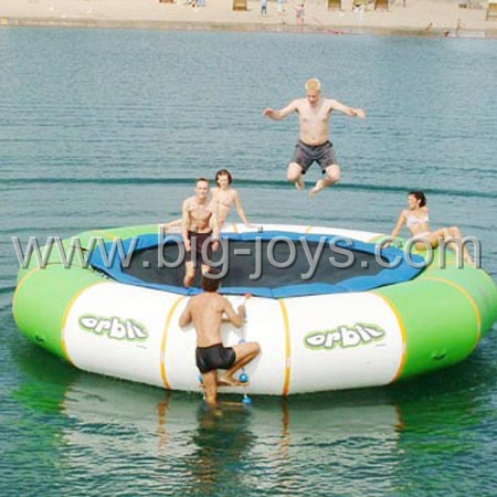 adult size inflatable water toys,jumping inflatable water toys,inflatable water park toys