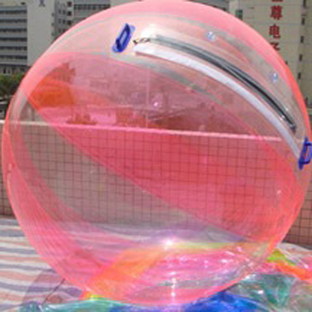 high quality water ball for children