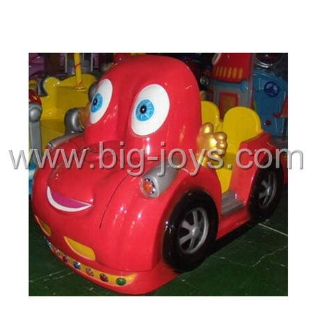 Swing Car with Video Game,kids swing machine,coin operated rides,coin operate kiddie rides,kids swing rides