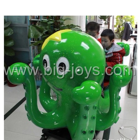 Coin Operated Kiddie Rides,kids swing equipment,kiddie rides for sale