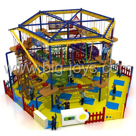kids zone indoor soft playground equipment,Children outward bound