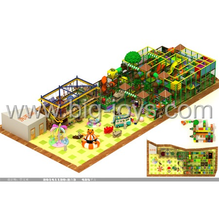 soft play area,Kids outward game