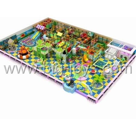 indoor playground creative playthings,indoor playground decoration