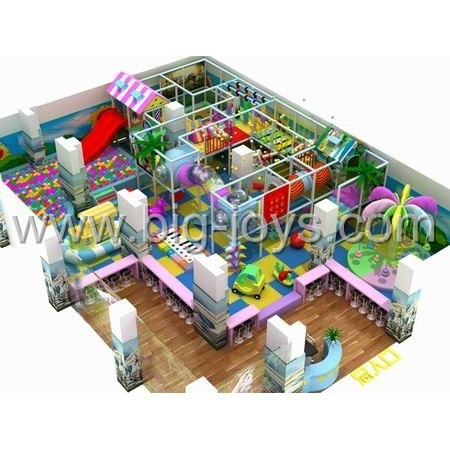 indoor playground house,indoor playground inflatable
