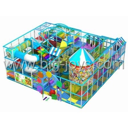 indoor playground products,indoor playground set