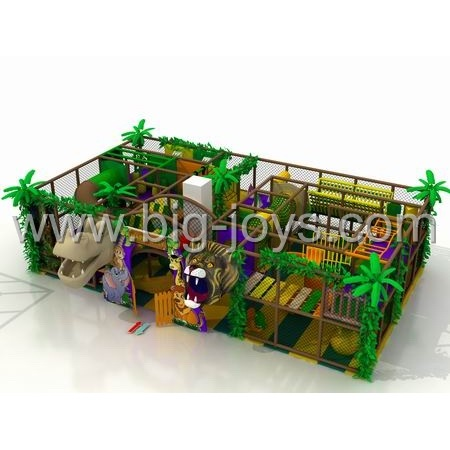 children indoor playground center park,children indoor playground equipment