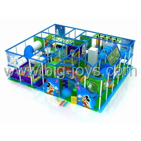 children indoor soft playground equipment,children indoor slides playground