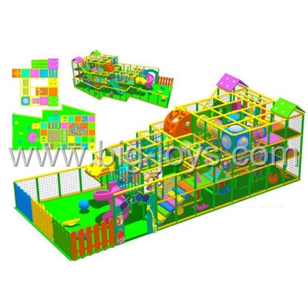 children indoor slides playground,children indoor playground park
