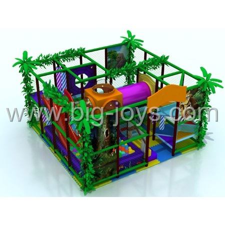 soft indoor playground equipment,amusement indoor playground for children