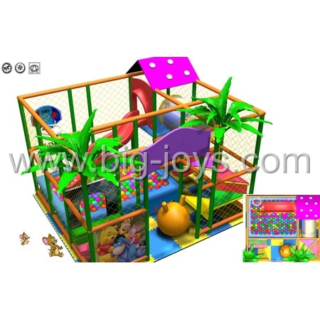 kids indoor playground,playground children for sale