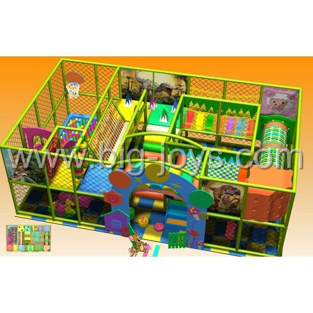 kids indoor exercise playground equipment,kids customized indoor playground