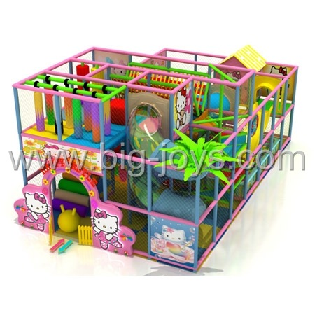 kids playground indoor,amusement childrens indoor playground