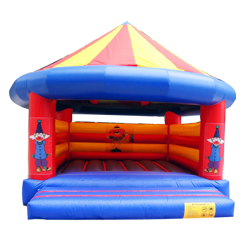 kids inflatable bouncer,inflatable small bouncy castle
