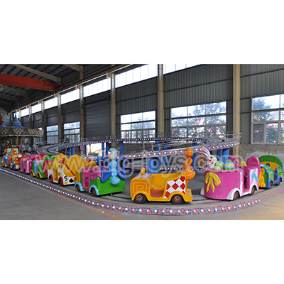new mini shuttle ,amusement mini shuttle rides,amusement shuttle rides equipment for kids