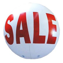 inflatable helium balloon,inflatable air balloon for sale