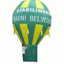 inflatable air balloon,large inflatable balloon for sale